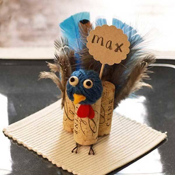 tarjetas-de-accion-de-gracias-hechas-a-mano-thanksgiving-day-tarjetas-hechas-con-corchos