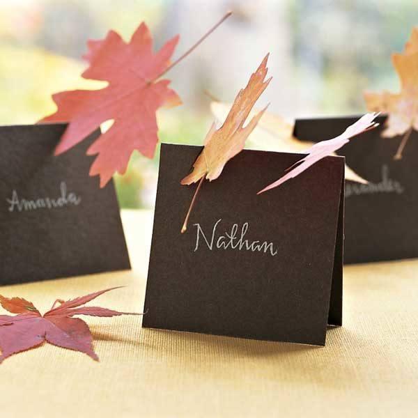 tarjetas-de-accion-de-gracias-hechas-a-mano-thanksgiving-day-tarjetas-hechas-con-hojas