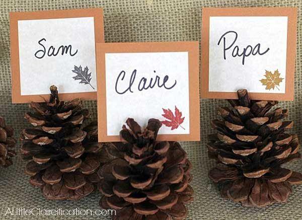 tarjetas-de-accion-de-gracias-hechas-a-mano-thanksgiving-day-tarjetas-hechas-con-pinas
