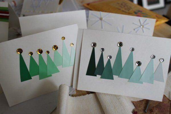 tarjetas-navidad-artesanales-1