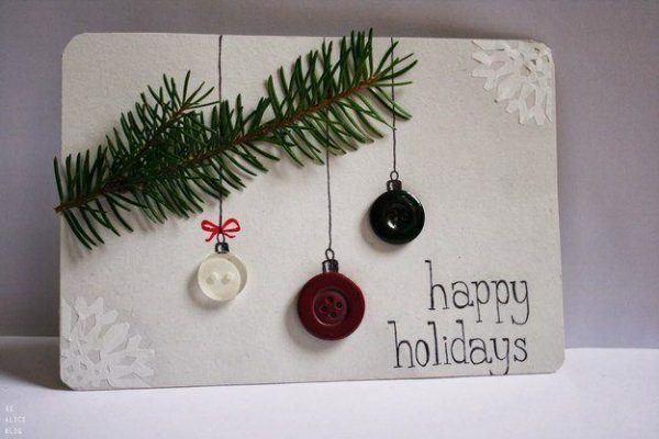 tarjetas-navidad-artesanales-3