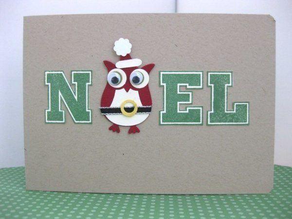 tarjetas-navidad-artesanales-4