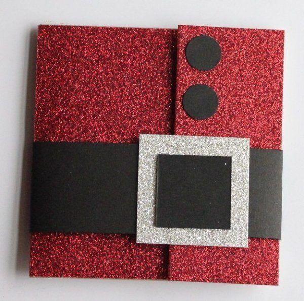 tarjetas-navidad-artesanales-5
