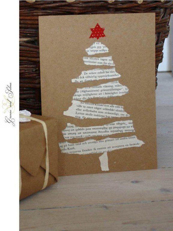 tarjetas-navidad-artesanales-7
