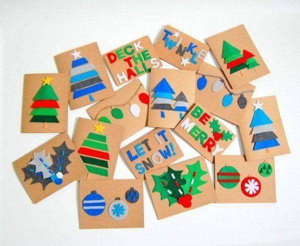 tarjetas-navidad-artesanales-8
