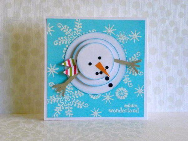 tarjetas-navidenas-manualidades