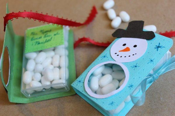 tarjetas-navidenas-manualidades-con-caramelos