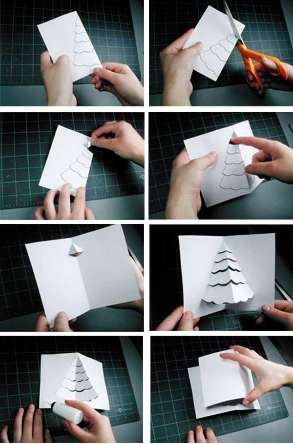 tarjetas-navidenas-paso-a-paso