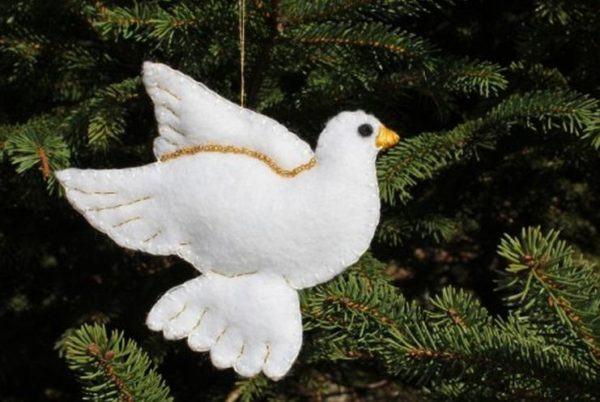 paloma-navidad-fieltro