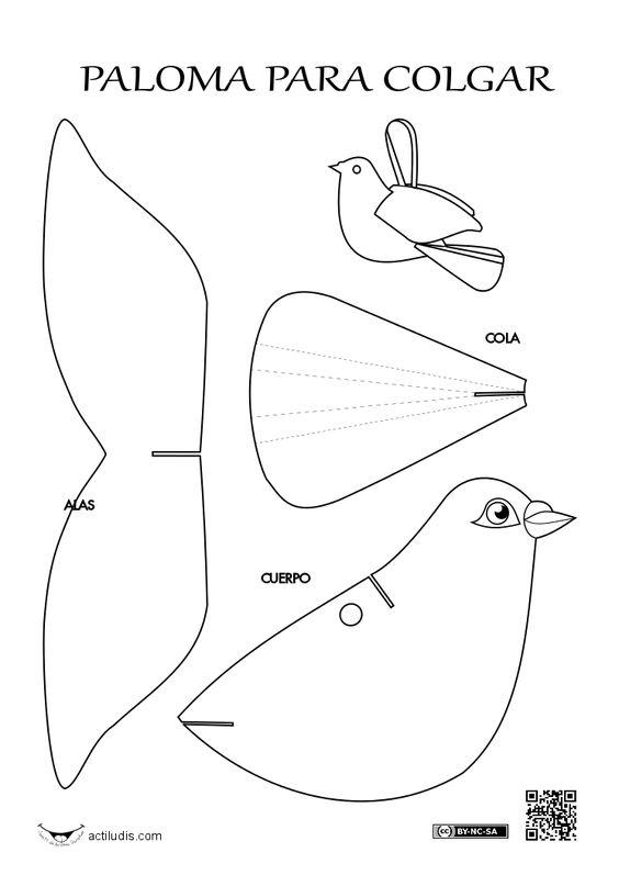 plantilla-paloma-colgar