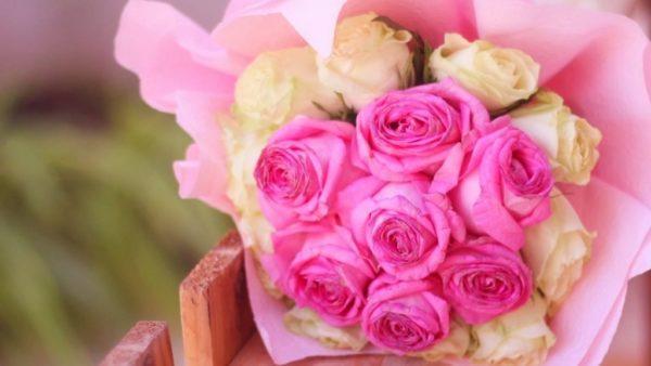 hacer-ramos-de-flores-frescas-san-valentin