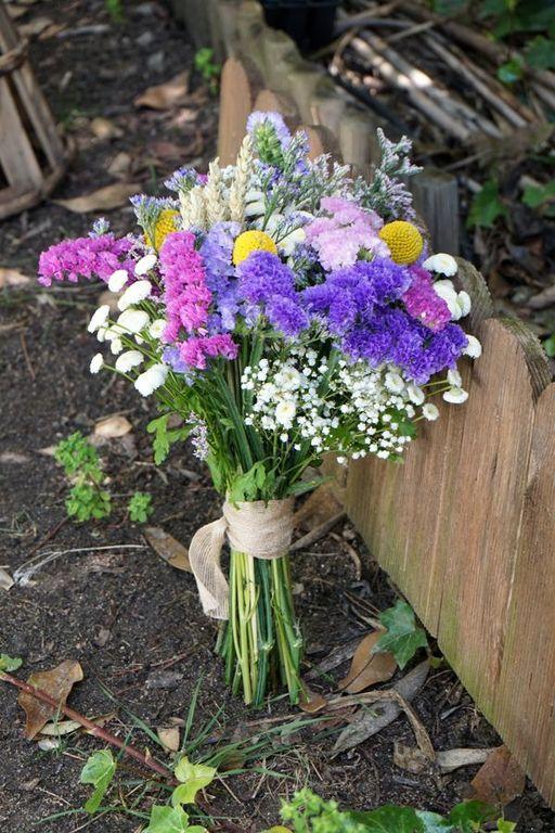 hacer-ramos-de-flores-frescas-san-valentin-con-paniculata