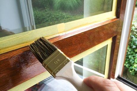 como-pintar-paredes-proteccion
