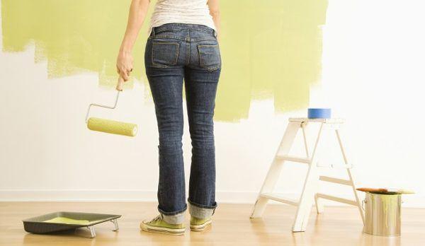 como-pintar-paredes-paso-a-paso