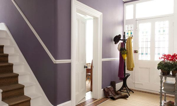 como-pintar-paredes-guia