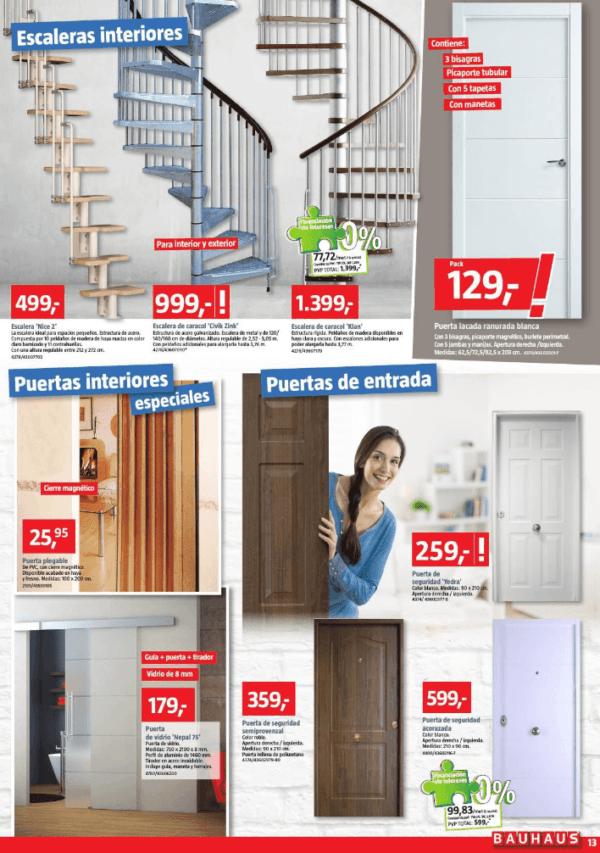catalogo-bauhaus-febrero-2016-productos-armarios-puertas-y-escaleras2