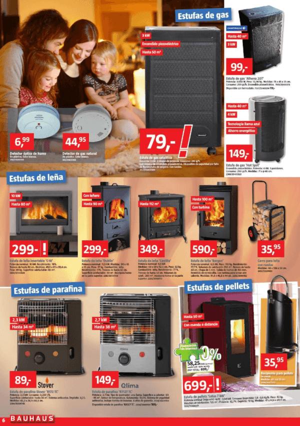 catalogo-bauhaus-febrero-2016-productos-calefaccion