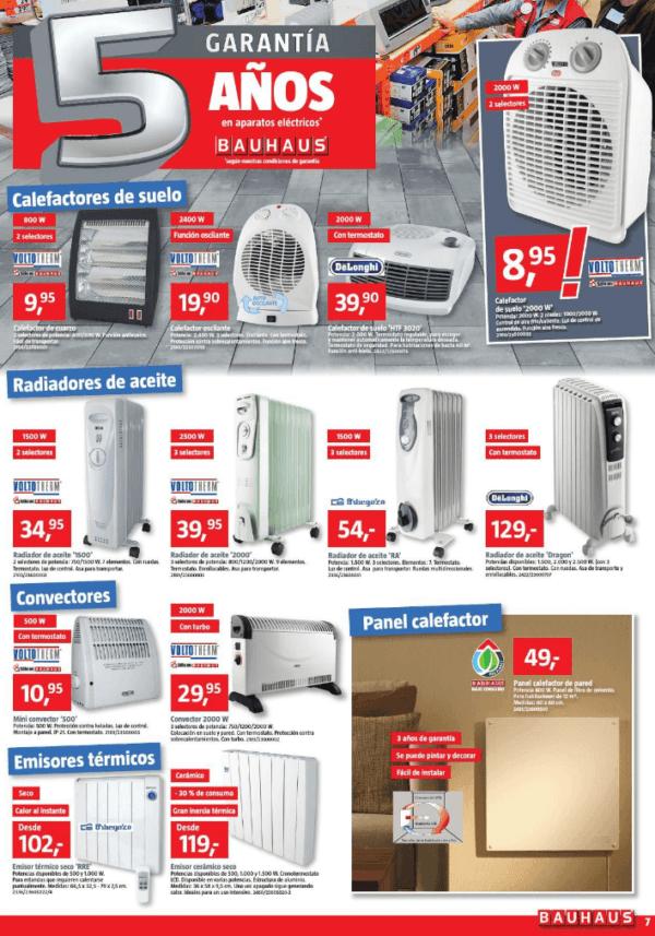 catalogo-bauhaus-febrero-2016-productos-calefaccion2
