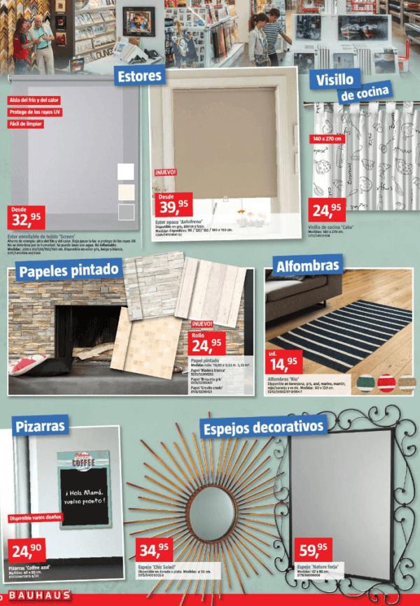 catalogo-bauhaus-febrero-2016-productos-decoracion