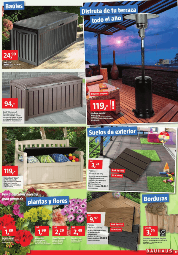 catalogo-bauhaus-febrero-2016-productos-jardin2