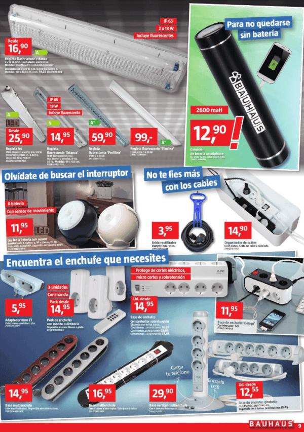 catalogo-bauhaus-febrero-2016-productos-luz2