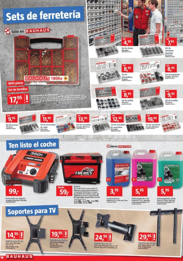 catalogo-bauhaus-febrero-2016-productos-manitas