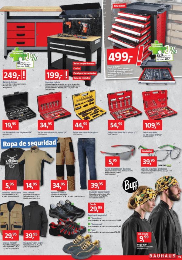 catalogo-bauhaus-febrero-2016-productos-manitas2