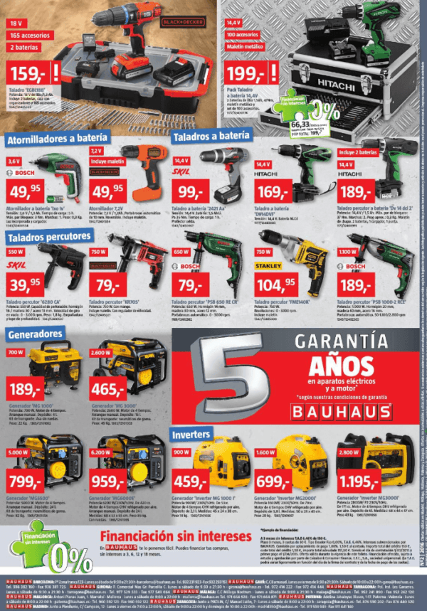 catalogo-bauhaus-febrero-2016-productos-manitas3