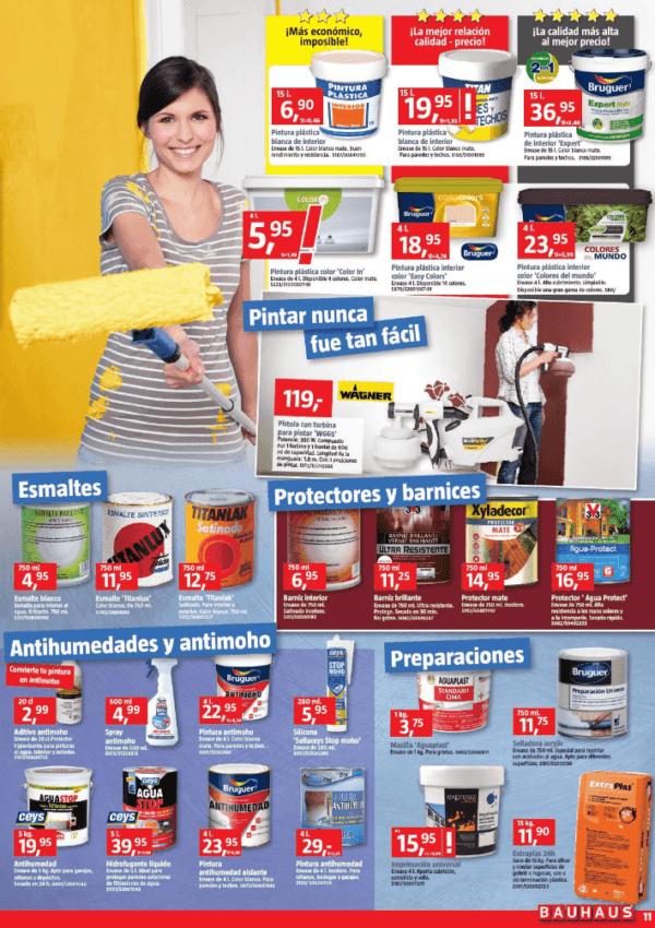 catalogo-bauhaus-febrero-2016-productos-pintura