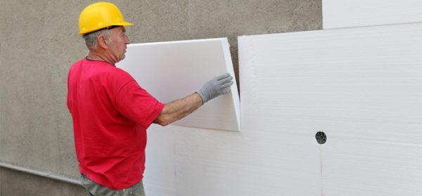 C mo colocar una pared de pladur en casa paso a paso - Colocar techos de pladur ...