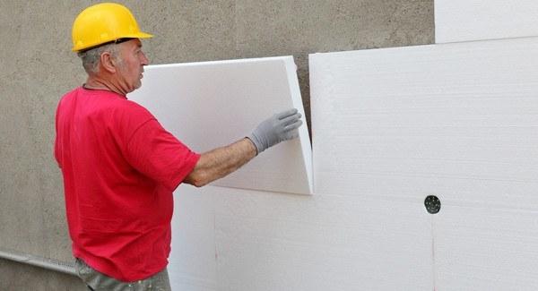 Cómo colocar una pared de Pladur en casa – Paso a paso