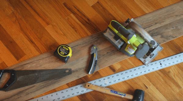 herramientas-colocar-tarima-flotante