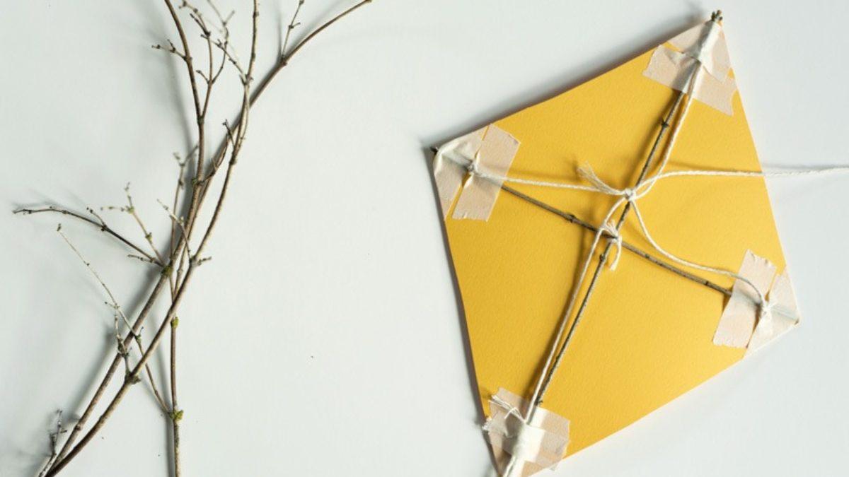 Manualidades Originales Con Materiales Reciclados Para El Día Del Padre Bricolaje10 Com