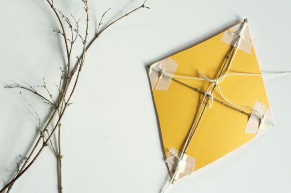 Manualidades originales con materiales reciclados para el día del ...