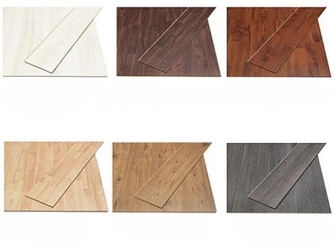 Parquet legno ikea pavimento laminato ikea del pavimento for Laminato ikea opinioni