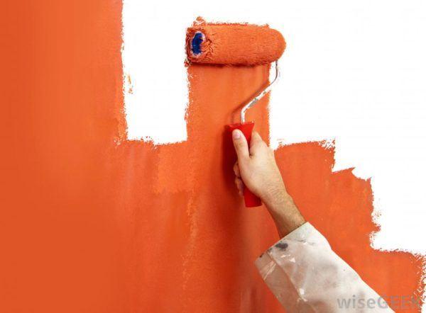 pintar-pared-elegir-color