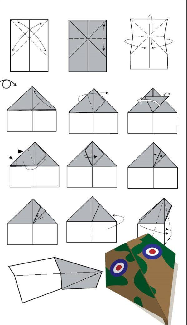 como-hacer-aviones-de-papel-gomez