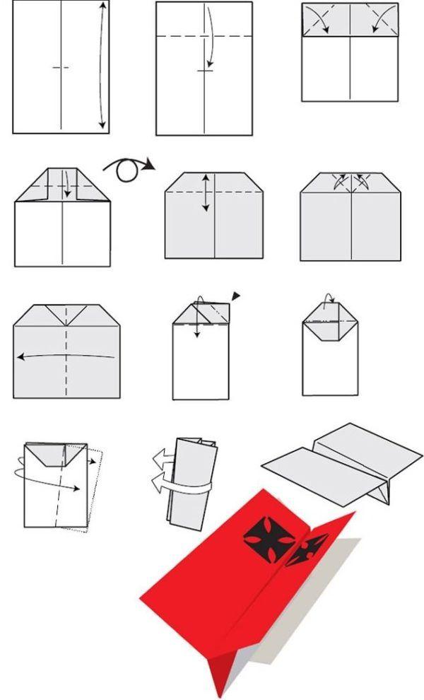 como-hacer-aviones-de-papel-silke