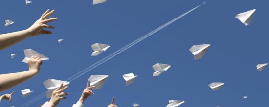 como-hacer-aviones-de-papel