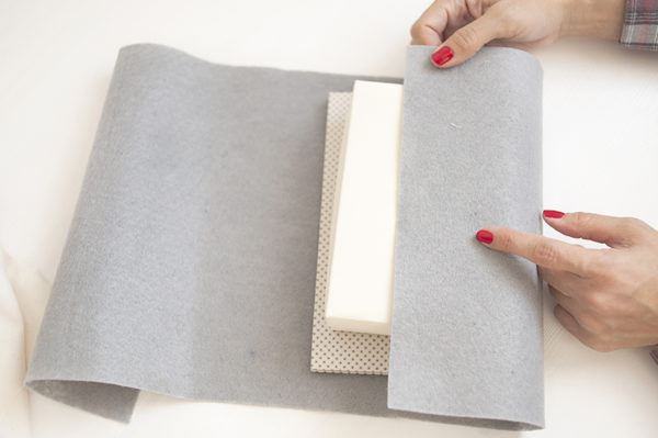 como-hacer-bolsas-de-papel-envolver
