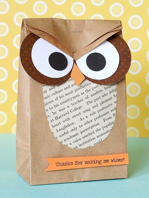 f6a73edce como-hacer-bolsas-de-papel-envolver-regalos