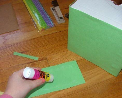 como-hacer-bolsas-de-papel-refuerzo