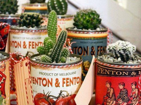 formas-de-decorar-con-plantas-botes