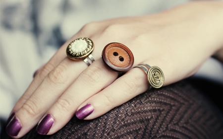 manualidades-para-el-dia-de-la-madre-con-materiales-reciclados-anillo