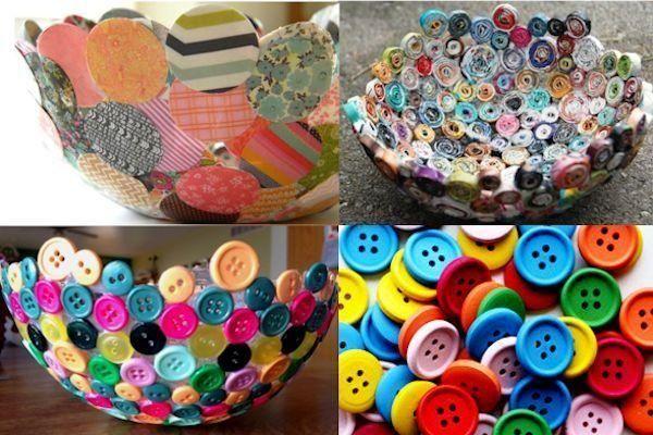 manualidades-para-el-dia-de-la-madre-con-materiales-reciclados-cuenco