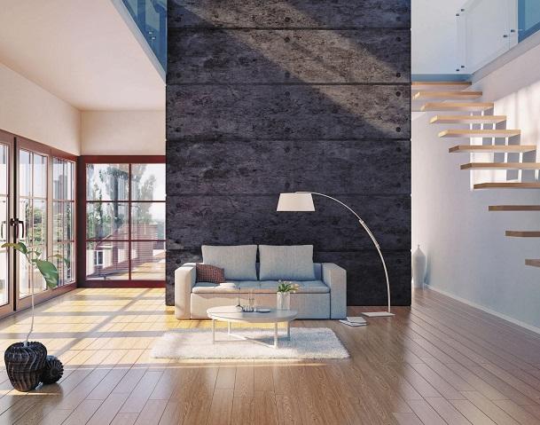 colores decoracion interior