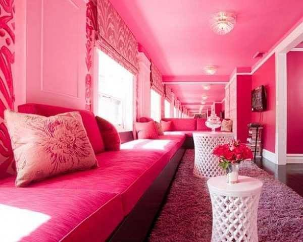 colores-interior-rosa-flores