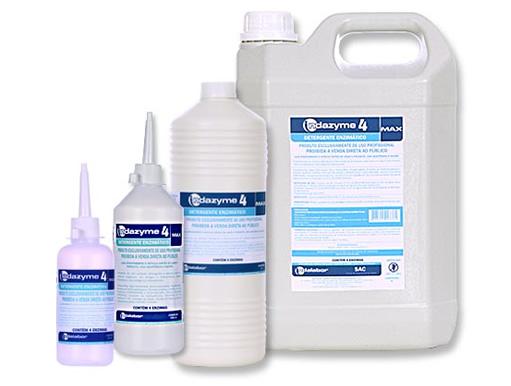como-quitar-las-manchas-de-sangre-limpiador-enzimatico