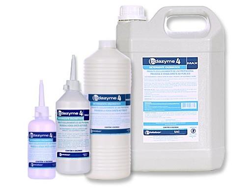 como-quitar-manchas-de-sangre-de-un-sillon-o-alfombra-limpiador-enzimatico