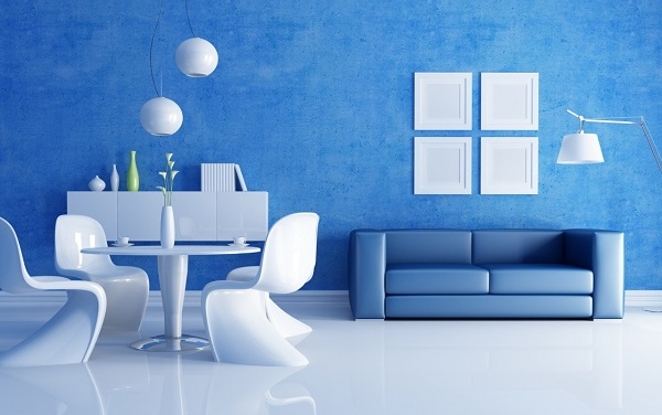 interiores-color-azul